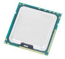 Intel Xeon CPU Processor E5520 LGA1366 8M 2.26GHz 5.86GT/s SLBFD Server CPU