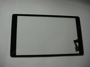 "OEM LENOVO TB-8304F1 TAB E8 8"" REPLACEMENT DIGITIZER"
