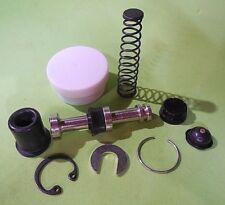 KAWASAKI Z 900 z1 z1a z1b h1 h2 s3 kh 250 400 Hbz Set Master Cylinder Repair Set
