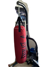 New listing Punching Bag And Stand