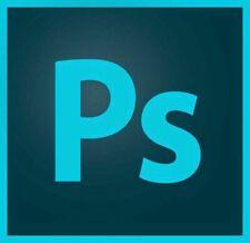 Photoshop CC 2020 Pro Full Version - Windows - Lifetime 🔥Instant Delivery🔥