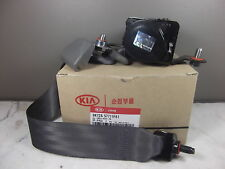 GENUINE KIA PREGIO VAN CT & CT2 SERIES MULTIPLE USE FOR FRONT SEAT BELT ASSY