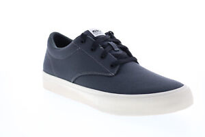 Skechers SC Glendora 237043 Mens Gray Canvas Lifestyle Sneakers Shoes