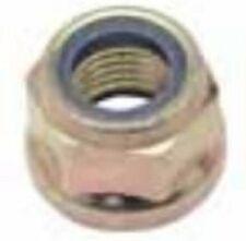 Tc1229 Dado Ruota 6 st 14 x 1,5 Sw 19mm per Zetor Ur1+Ur2