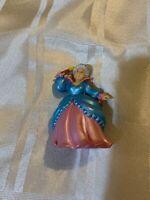 ELC Wonderland Fairy Godmother Figure
