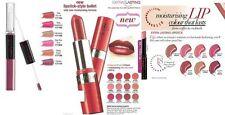 Avon Stick Pink Lip Make-Up Products