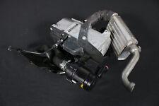 AUDI a6 a7 4g FSI BENZINA Stand dispositivo di riscaldamento riscaldamento refrigerante circuito 4h0265105d