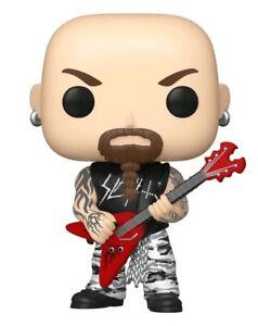 Slayer - Kerry King Pop! Vinyl