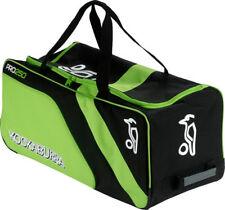 Cricket Kit Bag Wheelie Pro 250 By Kookaburra