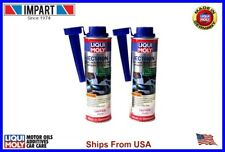 Liqui Moly Jectron Fuel Injection System Cleaner 300ml (2) LM2007