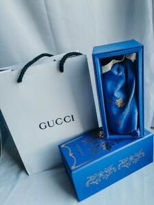 Women's perfume Gucci A Song for the Rose