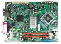 CM Carte mère NEC Q965T-NP REV:1.0D - LGA 775 - Pour Powermate VL270 ML460