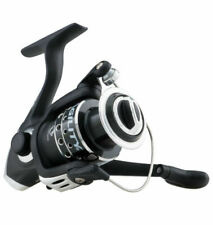 Shakespeare Agility Size 30 Spinning Fishing Reel Ag30b