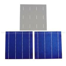 25 Whole Sun Power Solar Cell Cells High Efficiency for Epoxy Panel Street Light