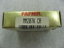 NEW FAFNIR MM207KCR Bearing