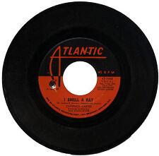 """Clarence Carter """"huelo una rata"""" todos los tiempos clásicos! escucha!"""