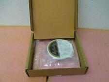 AMAT 0190-77166 SCR IN ABT Diamond disk Abrasive Technology inc.