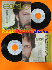 LP 45 7'' ERIC CLAPTON It's in the way that you use it PROMO spain cd mc dvd