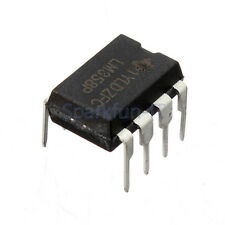 LM628N-6 Integrated Circuit Generico