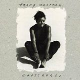 CHAPMAN Tracy - Crossroads - CD Album