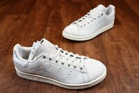 Adidas Originals Stan Smith W DB2035 Suede Trainers New With Box
