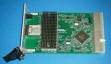 Ni Pxi-8335, Mxi-3 Isolated Communications Module, National Instruments *Tested*