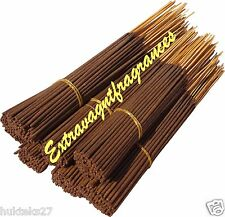 Frankincense and Myrrh Incense Sticks 450-500 Pieces or (((Pick Your Scent)))