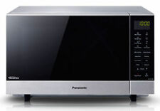 Countertop Microwave Ovens with Interior Light