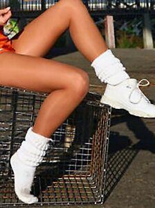 TAMARA PANTYHOSE Hooters Uniform Hosiery PICK COLOR & Size A B C D Q 2XL 3XL