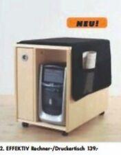 ikea rollcontainer wagen f rs b ro g nstig kaufen ebay. Black Bedroom Furniture Sets. Home Design Ideas