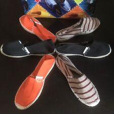 967595f5bda Original Alpargatas Espadrilles Hand Made Shoes Made In Spain 🇪🇸