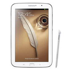 Samsung Galaxy Note 8.0 SGH-I467 16 GB Wi-Fi+4G Unlocked GSM Android - White