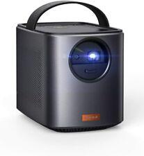 Anker NEBULA Mars II Tragbarer Projektor 720p DLP 300lm Heimkino-Beamer 150 Zoll