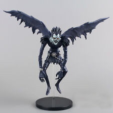 "High Quality PVC Japan Anime DEATH NOTE Action Figure 6"" 15cm - RYUK"