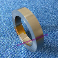 5m (16.4ft) 8X0.15T 99.7% Pure Ni Nickel strip tape for 18650 26650 battery weld