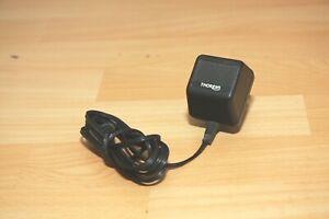 Original Thorens Netzteil / Thorens adapter  16V