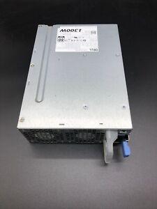 T7610 T7600 workstation 1300W power supply D1300EF-01 0MF4N5