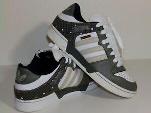 Adidas Bucktown ST limited edition size 8 uk