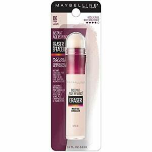 Maybelline Age Rewind Eraser Dark Circles Fair