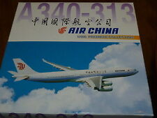 Dragon Wings A340 Diecast Aircrafts & Spacecrafts