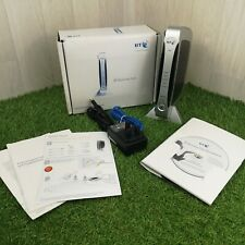 2Wire BT 2700HGV Network Wireless Router ADSL Business Hub Boxed