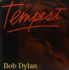 Disques vinyles 33 tours Bob Dylan