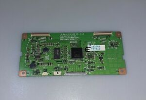 LG 6870C-0119A TV TCON BOARD LC420WX6 /D/