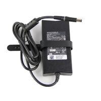 Genuine Original DELL Alienware M14x R1 R2 PA-5M10 19.5V 7.7A 150W AC Charger