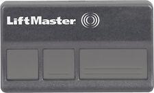 LiftMaster 373Lm Gate or Garage Door Opener Remote