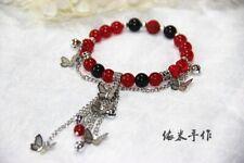 Anime Tian Guan Ci Fu Hua Cheng Chain Bracelet Accessories Holiday Gift Cosplay