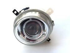 FOG LAMP LIGHT LEFT fits Hyundai Terracan HP 2001-2004 SUV