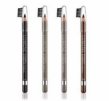 Combination Liner/Brush