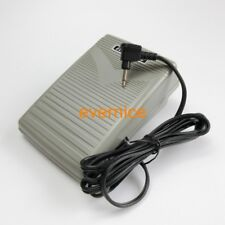 Foot Control Pedal W Cord For Brother Pq1300 1500,Se270D 350,Star140E #Xc6651121