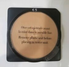 BN Giorgio Armani Luminous Silk Compact Powder #6.5. FULL SIZE.